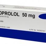 metoprolol 50 mg